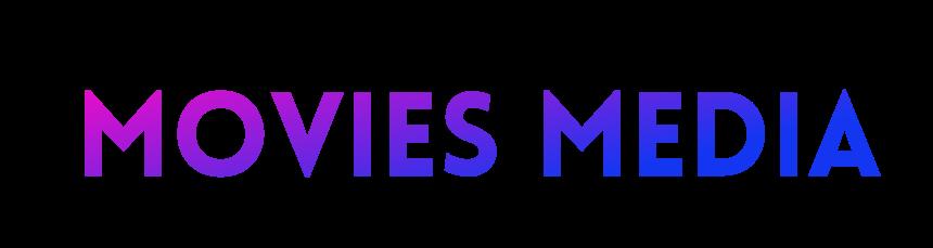 MoviesMedia