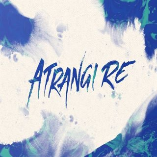 Atrangi Re Movie Review, Cast, Released Date & Info